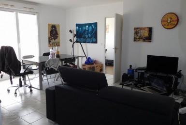 2011-CAMBRAI-Appartement-VENTE