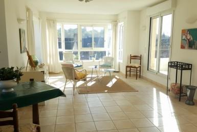 2448-CAMBRAI-Appartement-VENTE