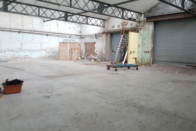 2709-caudry-Local-Commercial-LOCATION
