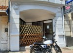 2966-cambrai-Local-Commercial-LOCATION
